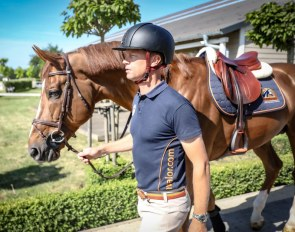 How to Best Prepare your Horse for a Return to the Competition Arena, Post Confinement